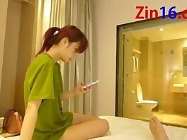 amateur-chinese-fuck-hotel