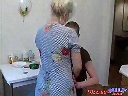 fuck-grandma-kitchen-naughty