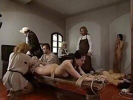 girl-punishment