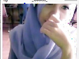 indonesian-muslim
