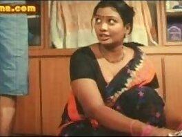 dancing-desi-indian-tamil