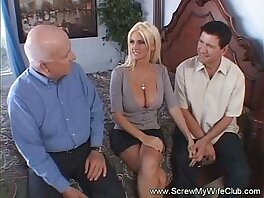 cuckold-husband-love-swingers