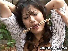 asian-bdsm-freak-weird