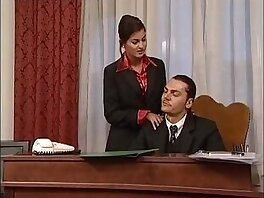 banged-italian-office-secretary