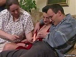 busty-dick-granny-old and young