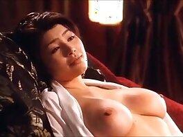boobs-nipples-piercing-nipple guide