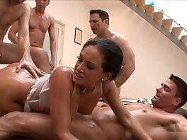 cock-natural-natural tits-pornstar