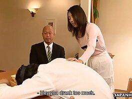 asian-cheating-sluts-wife