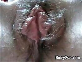 adult-closeup-enjoying-hairy