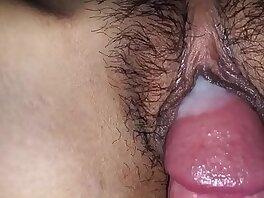 asian-creampie-fun-sex