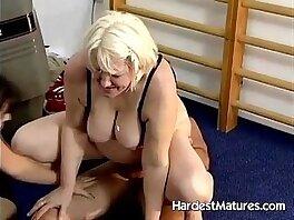 bisexual-couple-fat-grandma