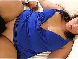cum-domination-fat-goddess