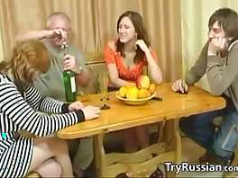mom-old and young-russian-seduction
