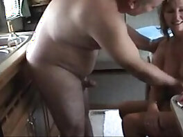 cock-dude-fat-fuck