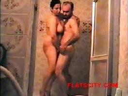 aunty-sex-sex tape-uncle